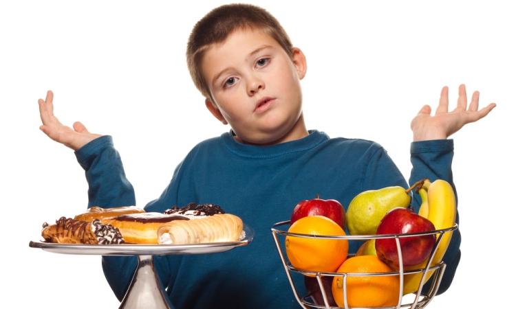 otyłe dziecko to otyły dorosły