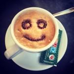 Kawa – pić czy nie pić?