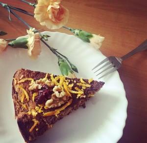 ciasto marchewkowe1