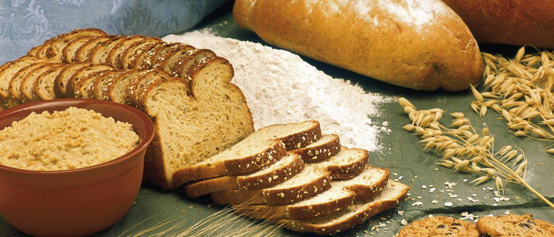 celiakia, alergia czy nadwrażliwość na gluten
