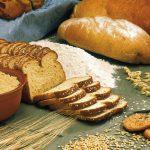 Celiakia, alergia, czy nadwrażliwość na gluten? Jak to rozróżnić?