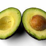 Awokado – podstawa zdrowej diety