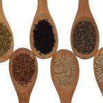 Pestki, ziarna i nasiona – dlaczego warto je jeść?
