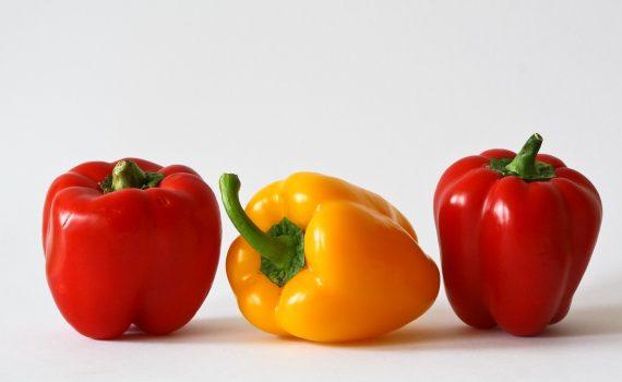 15 zasad zdrowego odżywiania