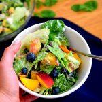 Jak zwiększyć spożycie warzyw i owoców? Proste triki!