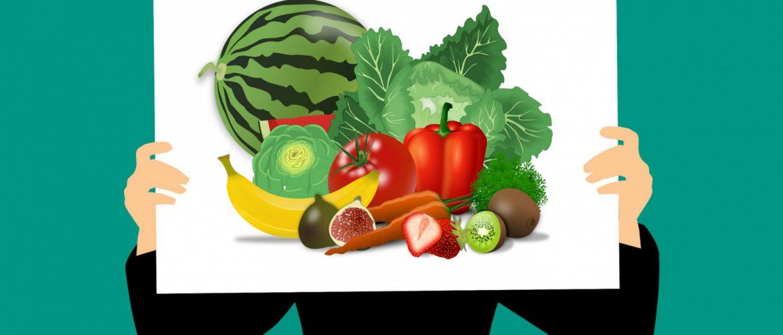 9 prostych zasad zdrowego życia