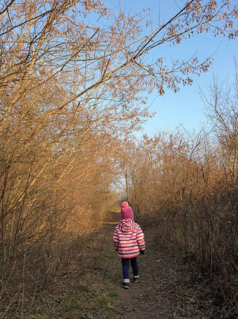 Jak pomóc dziecku z nadwagą lub otyłością?