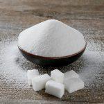 18 powodów dla których zrezygnujesz z cukru