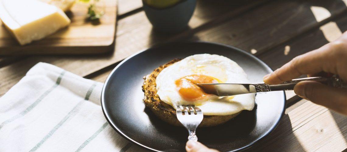 jak odzyskać kontrolę nad apetytem?
