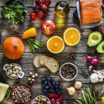 Mikro i makroskładniki kluczowe dla naszego zdrowia