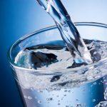 Supernapój o nazwie woda