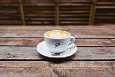 Co z tą kawą przy insulinooporności?