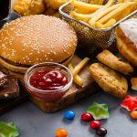 Po czym poznać prawdziwy głód?